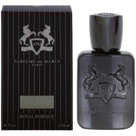 Parfums De Marly Herod Royal Essence Eau de Parfum para homens 75 ml