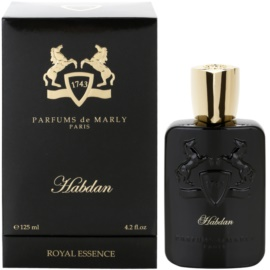 Parfums De Marly Habdan Royal Essence parfémovaná voda unisex 125 ml