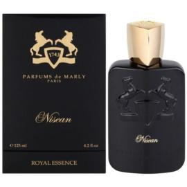 Parfums De Marly Nisean parfemska voda uniseks 125 ml