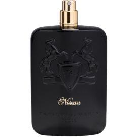 Parfums De Marly Nisean parfémovaná voda tester unisex 125 ml