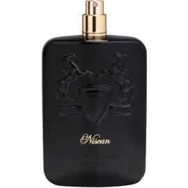 Parfums De Marly Nisean eau de parfum teszter unisex 125 ml