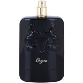 Parfums De Marly Oajan Royal Essence eau de parfum teszter unisex 125 ml