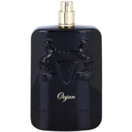 Parfums De Marly Oajan Royal Essence parfémovaná voda tester unisex 125 ml