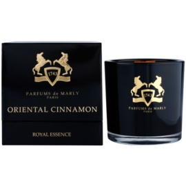 Parfums De Marly Oriental Cinnamon Scented Candle 300 g