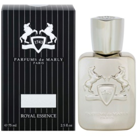 Parfums De Marly Pegasus Royal Essence Eau de Parfum unisex 75 ml