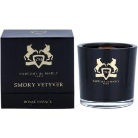 Parfums De Marly Smoky Vetyver świeczka zapachowa  300 g