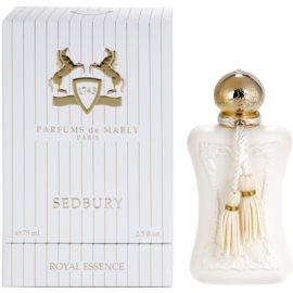 Parfums De Marly Sedbury Eau de Parfum for Women 75 ml