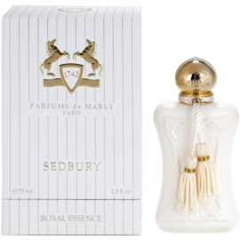 Parfums De Marly Sedbury Eau de Parfum für Damen 75 ml