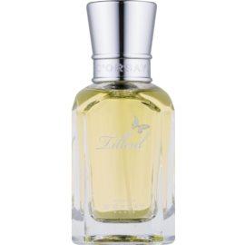 Parfums D'Orsay Tilleul eau de toilette para mujer 50 ml