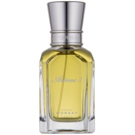 Parfums D'Orsay Arôme Eau de Toilette para homens 50 ml