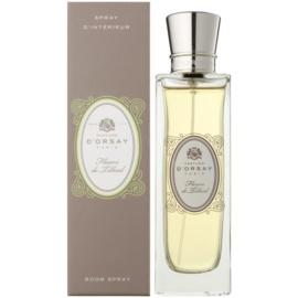 Parfums D'Orsay Fleurs de Tilleul Raumspray 100 ml