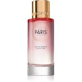 Pàris à la plus belle Fresh Floral parfumska voda za ženske 80 ml