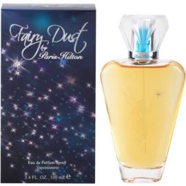 Paris Hilton Fairy Dust eau de parfum nőknek 100 ml