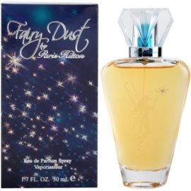 Paris Hilton Fairy Dust parfémovaná voda pro ženy 50 ml