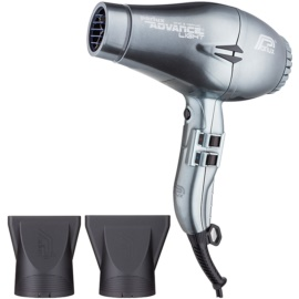 Parlux Advance Light sèche-cheveux