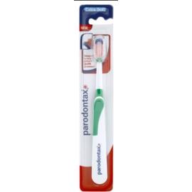Parodontax Classic Zahnbürste extra soft
