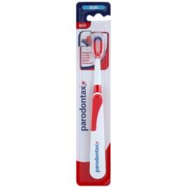 Parodontax Classic zubní kartáček soft