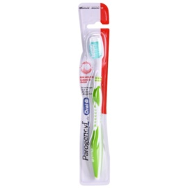 Parogencyl Prevention Gums szczoteczka do zębów medium