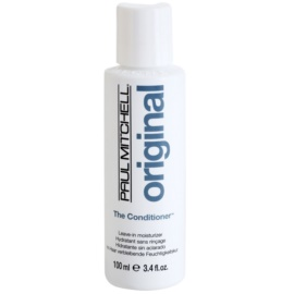 Paul Mitchell Clarifying Three šampon pro vlasy namáhané chlórem, sluncem a slanou vodou  100 ml