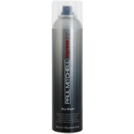 Paul Mitchell ExpressDry suchý šampon  252 ml