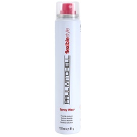 Paul Mitchell Flexiblestyle vosk na vlasy ve spreji  125 ml