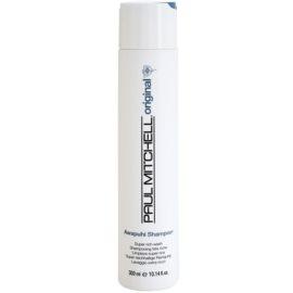 Paul Mitchell Original šampon pro všechny typy vlasů  300 ml