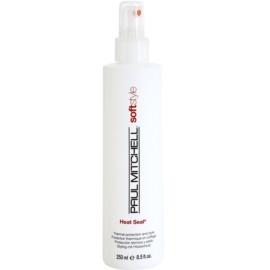 Paul Mitchell SoftStyle sprej pro tepelnou úpravu vlasů  250 ml