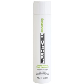 Paul Mitchell Smoothing uhlazující kondicionér  300 ml