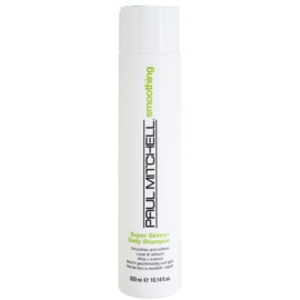 Paul Mitchell Smoothing uhlazující šampon  300 ml