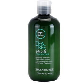 Paul Mitchell Tea Tree osvěžující kondicionér  300 ml