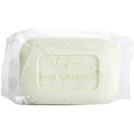 Paul Mitchell Tea Tree čistiace a holiace mydlo na tvár  150 g