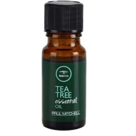 Paul Mitchell Tea Tree čistý esenciální olej proti akné  10 ml
