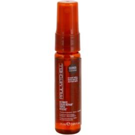 Paul Mitchell Ultimate Color Repair dvoufázový sprej pro ochranu barvených vlasů  25 ml