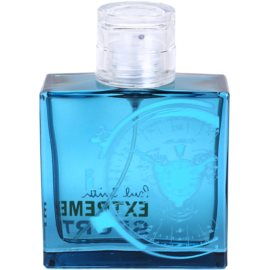 Paul Smith Extreme Sport Eau de Toilette für Herren 100 ml