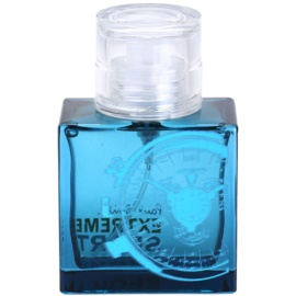 Paul Smith Extreme Sport Eau de Toilette für Herren 50 ml