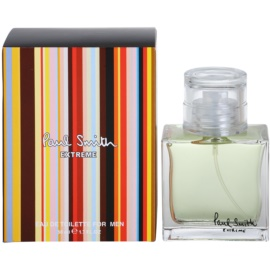 Paul Smith Extreme Man Eau de Toilette para homens 50 ml