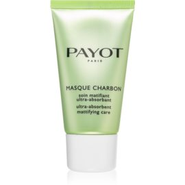 Payot Pâte Grise Gentle Cleansing Mask  50 ml