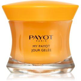 Payot My Payot Verhelderende Verzorging voor het Gezicht  50 ml