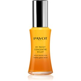 Payot My Payot Vitamin C Brightening Serum   30 ml