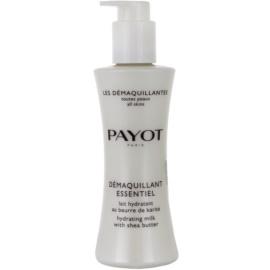 Payot Les Démaquillantes odličovač make-upu pro všechny typy pleti  200 ml