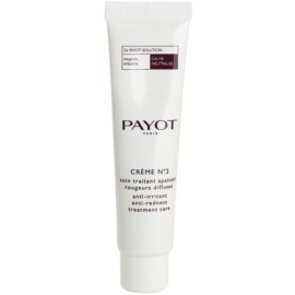 Payot Dr. Payot Solution krem do skóry z problemami  30 ml