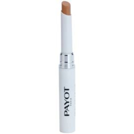 Payot Expert Pureté Purifying Concealer With Schale Extract  1,6 g
