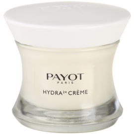 Payot Nutricia krema za suho kožo  50 ml