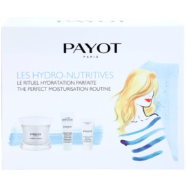 Payot Nutricia Kosmetik-Set  III.