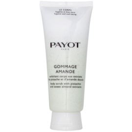 Payot Le Corps Körperpeeling  200 ml