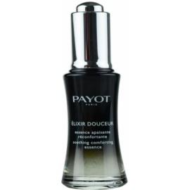 Payot Les Elixirs zklidňující esence pro citlivou pleť  30 ml