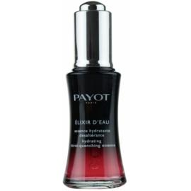 Payot Les Elixirs hydratační esence pro suchou až velmi suchou pokožku  30 ml
