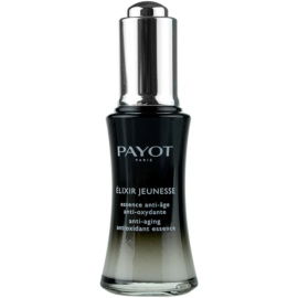 Payot Les Elixirs antioxidační sérum proti stárnutí pleti  30 ml