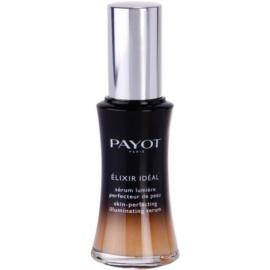 Payot Les Elixirs rozjasňující sérum pro dokonalou pleť  30 ml