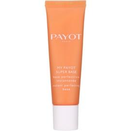 Payot My Payot rozjasňující báze pro vyhlazení pleti a minimalizaci pórů  30 ml